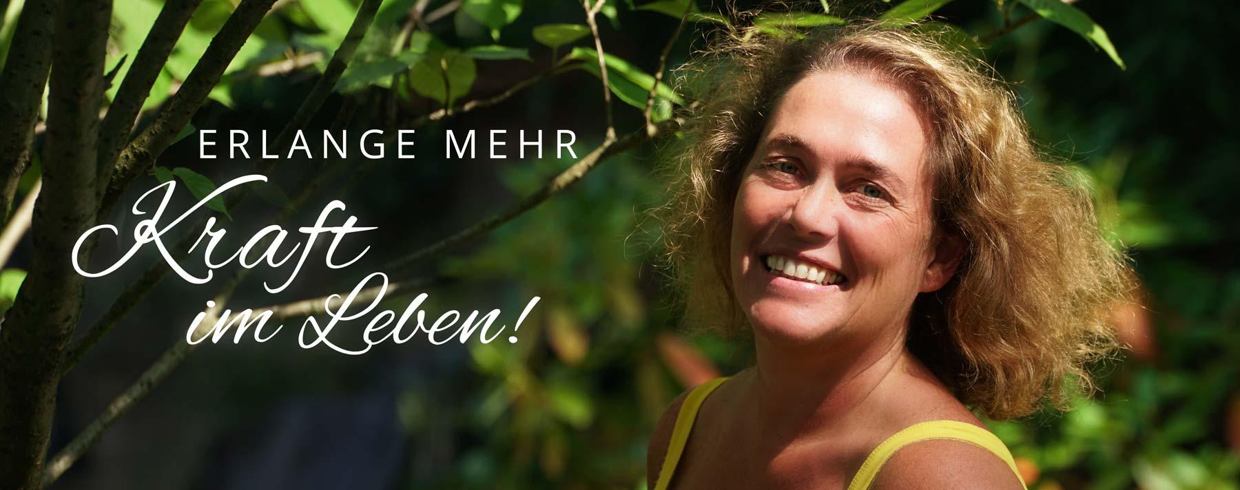 Heilpraktiker Berlin Sabine Scholz