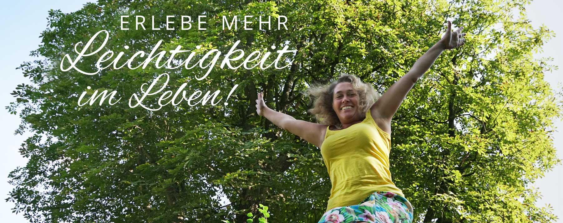 Heilpraxis Berlin Sabine Scholz