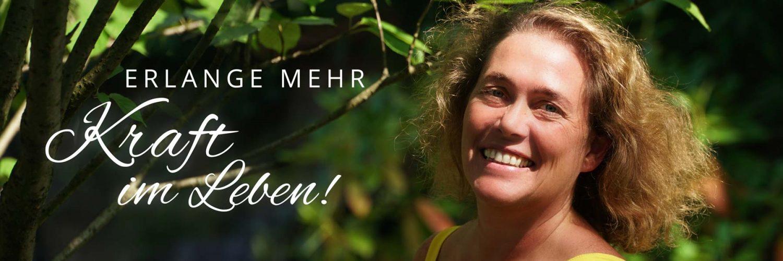Heilpraxis Dr. Sabine Scholz